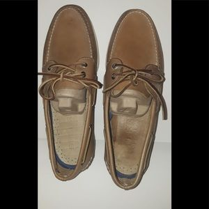 Sperry Boat Shoes Men's
